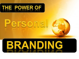 the-power-of-personal-branding-and-how-to-brand-yourself-in-todays-economy-1-728