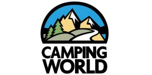 Camping World In Grain Valley MO